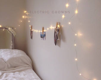 Jan 24, 2019  Cool, Trendy, DIY And Ideas For Teen Bedrooms Girl Teen  Bedrooms, Boy Teen Bedrooms, Small Bedrooms For Teens, Teen Bedroom Decor.