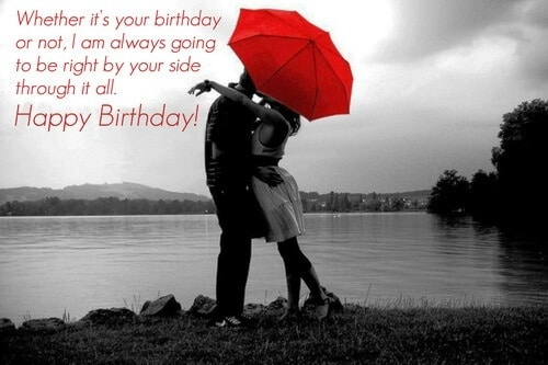 Best Birthday Quotes For Him Modern Home