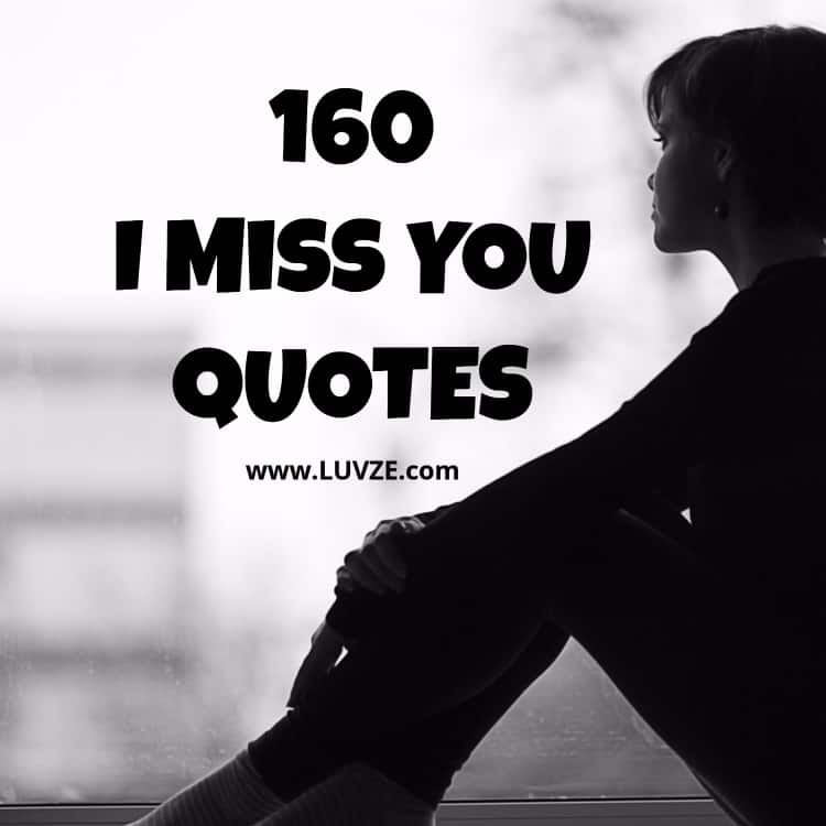 Best I Miss You Quotes For Him – Modern Home  I Miss Home Quotes