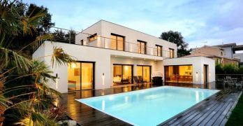 20+ Modern Pool Designs and 3 Things Every Pool Owner Should Know