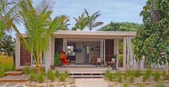 5 Inexpensive Modern Prefab Houses You Can Buy Right Now
