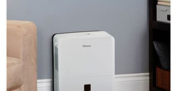 The best dehumidifier you can buy