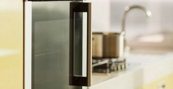 How to buy the best stove or oven for your kitchen?