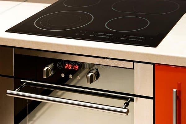 What Type Of Appliance Does Your Kitchen Accommodate? Do You Have A  Built In Wall Oven And Separate Cooktop, Or Do You Only Have Space For A  Range?