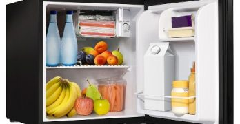 10 Tips To Buy the Best Compact/Mini Refrigerator