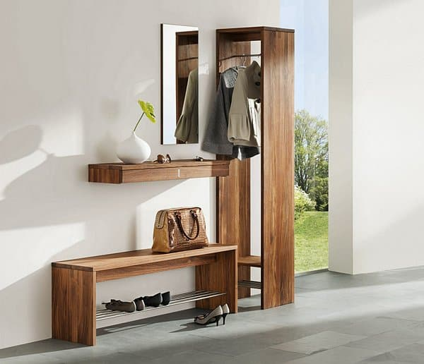 contemporary entryway furniture. Create A Modern Entryway That Is Useful, Functional And Beautiful. If You Need To Shop For Contemporary Furniture First Take Look At