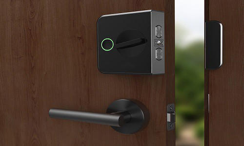 5 Reasons Why You Need To Replace Your Old Door Lock With