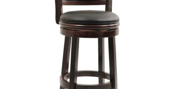 The 10 Best Bar Stools You Can Get On Amazon!