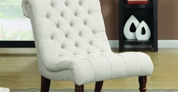 The 10 Best Accent Chairs You Can Get on Amazon!