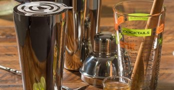 The best 5 bartender kits you can get on Amazon