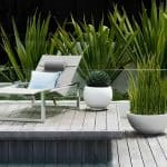 Landscape Design Principles For Residential Gardens