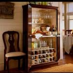 15 Best Armoire Bar Ideas Ever