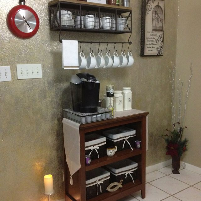 Check Out These Great Office Coffee Bar Ideas Modern Home