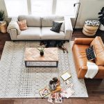 Best Rugs in Living Room Ideas