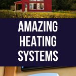 Discover the best house heating tips to stay warm and save money!